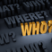 Sermon Sneak Peek, May 14 | Who not why?