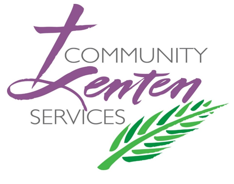 Midweek Community Lenten Services