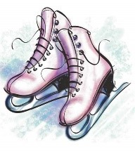 FREE Ice Skating Sat. Feb. 17th!